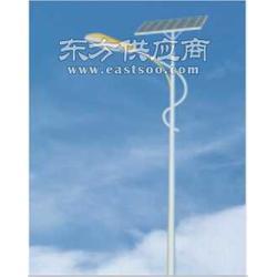 宁的夏太阳能路灯直销厂家图片