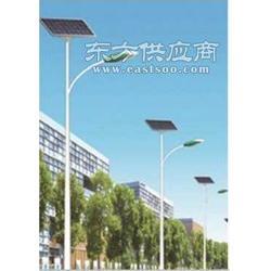 太阳能路灯天的津LED路灯LED工矿灯LED投光灯图片