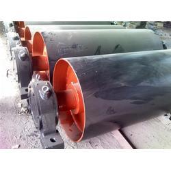 电动滚筒现货,电动滚筒,永年电动滚筒制造厂家技术放心|飞茂图片