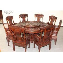 红木家具,红木家具十大品牌,万盛宇图片