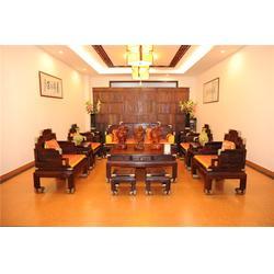 古典红木家具定制|红木家具|万盛宇图片