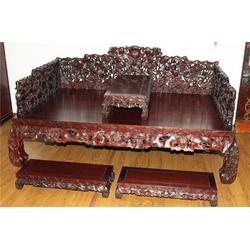 保定红木家具|红木家具招商|万盛宇图片