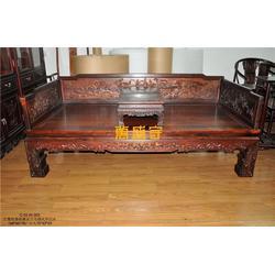 深圳红木家具、红木家具、万盛宇图片