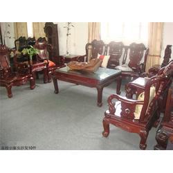 古典红木家具代理,红木家具,万盛宇图片