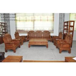 张掖市老红木家具品牌厂家、万盛宇、红木家具图片