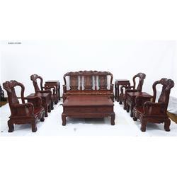 万盛宇(图)、呼和浩特市老红木家具品牌厂家、红木家具图片