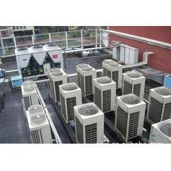 中央空调大市场(图),河南中央空调,中央空调图片
