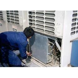 郑州空调_中央空调大市场_郑州空调图片