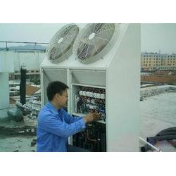 中央空调大市场(图)|中央空调配件|中央空调图片