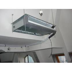 家庭中央空调、中央空调大市场、中央空调图片