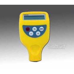 供应汽车,钢板油漆厚度测量仪DR220图片