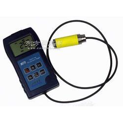 供应铝管表面漆膜层检测仪报价图片