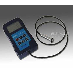 供应测量锌层仪器镀锌层测厚仪图片