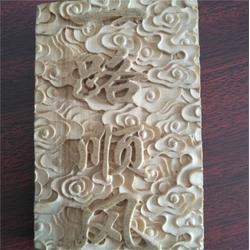 领雕数控、微型木材雕刻机、木材雕刻机图片