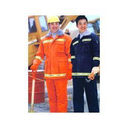 安康工程服,豪爵工程服生產廠,防靜電工程服圖片