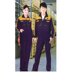 豪爵保洁服定做加工厂、绥化保洁服、物业保洁服图片