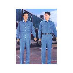 连体工程服、新疆工程服、豪爵工程服生产厂图片