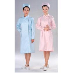 九江工作服,豪爵工作服生产厂,纱卡工作服图片