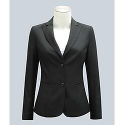 香港西服、豪爵西服厂家、双排扣西服图片