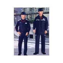 豪爵工程服生产厂,梅州工程服,工程服定做哪家服装厂好图片