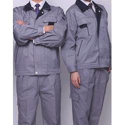 台州工作服|工作服定做哪家服装厂好|豪爵工作服生产厂家图片