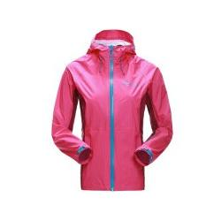 舟山滑雪服、豪爵制衣服装厂、滑雪服生产厂图片
