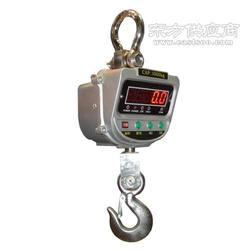 专业优质OCS-5吨电子吊秤多少钱图片