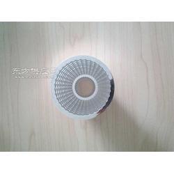 厂家直销直径72MM40度反光杯图片