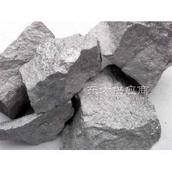 硅锰合金聚鑫隆图片