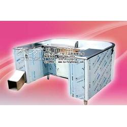 推车铁板烧设备移动式铁板烧设备图片