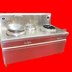 商用电磁炉功率商用大型电磁炉图片