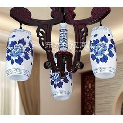 陶瓷灯具,定制陶瓷灯具厂家,供应陶瓷灯具图片