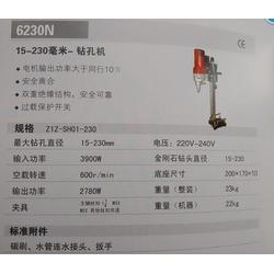 锐奇高效能专业电动工具,栖霞锐奇磁力钻,哪卖锐奇磁力钻图片