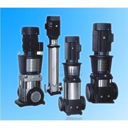 不锈钢离心水泵保养-越秀水泵保养-博山机电图片