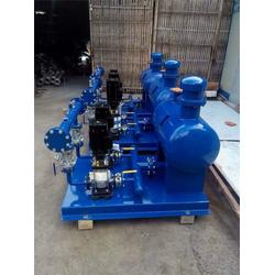 博水水泵安装维修 黄埔博水水泵安装 博山机电(查看)图片