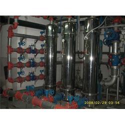 免费水泵噪音治理_水泵噪音_博山机电(查看)图片