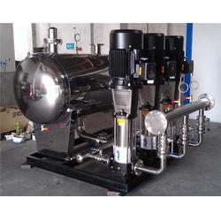 消防水泵维修安装-博山机电(在线咨询)黄埔消防水泵维修图片