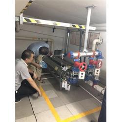 花都水泵安装-博山机电专业水泵服务商-水泵安装公司图片