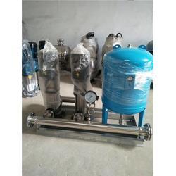 揭阳水泵电机维修-博山机电-水泵电机维修图片