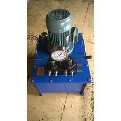 海天液压_dbd电动泵_电动泵图片