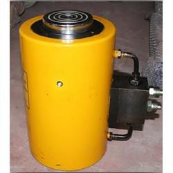 液压油缸,500吨液压油缸,海天液压图片