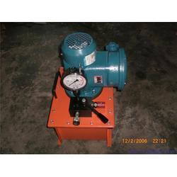 海天液压、南昌电动泵、电动泵图片