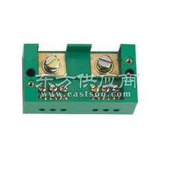 FJ6/JHD-4/16 四进十六出接线盒图片