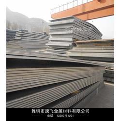 Q345GJC-Z15高建钢图片