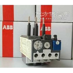 ABB热继电器 TA75DU42图片