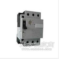 西门子马达保护断路器 3VU1340-0mC00图片