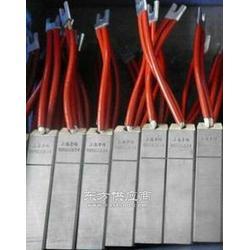電化石墨電刷碳刷D376圖片