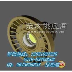 LED大功率防爆投光灯BFC8150B图片