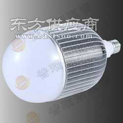 大功率LED球泡哪里有卖的高品质LED灯泡图片
