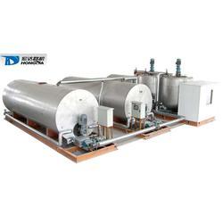 改性沥青设备报价-山东宏达筑机-改性沥青设备图片